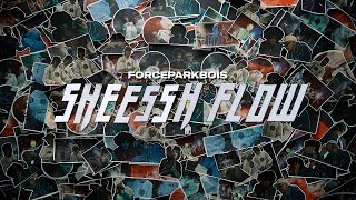 FORCEPARKBOIS - SHEESSH FLOW ( Music )