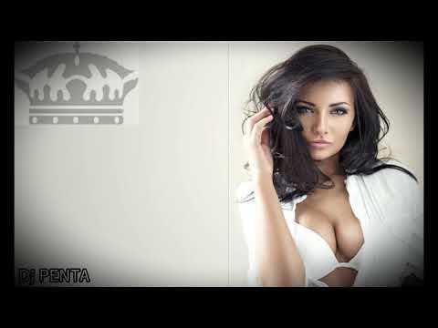 Coronita 2019 After Music Mix #2 letöltés