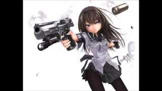 Repeat youtube video Nightcore - Stand my ground (OLD VERSION)