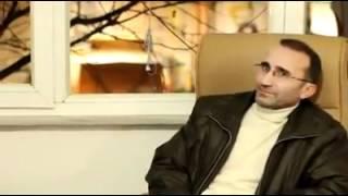 Ömer Karaoğlu & Ammar Acarlıoğlu Düet - Savaşa Girdin Kalbim