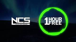 Download LEVIANTH & AXOL - REMEMBER (feat. THE TECH THIEVES) [NCS 1 Hour Trap]