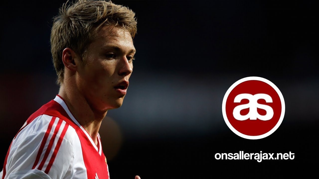 Fischer Ajax