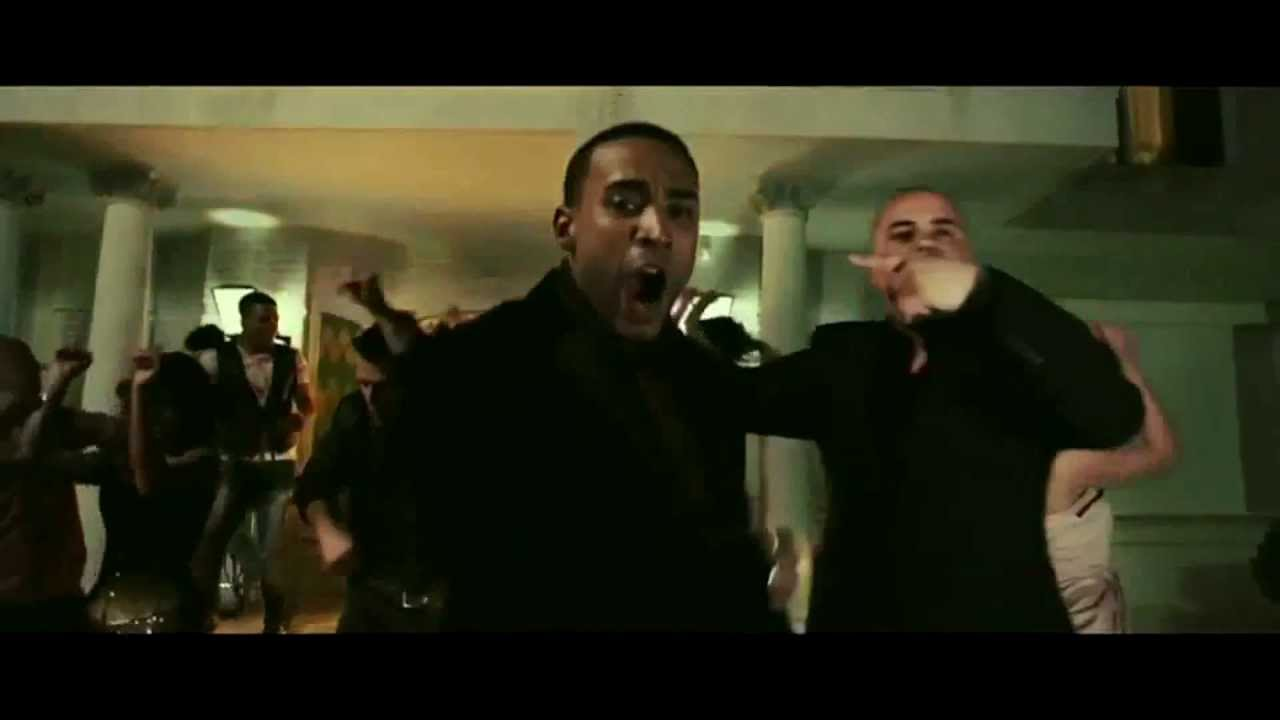 Don Omar - Ella No Sigue Modas ft. Juan Magan (Teaser)