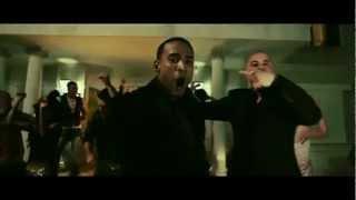 Don Omar - Ella No Sigue Modas ft. Juan Magan (Teaser)