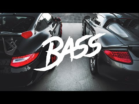 🔈BASS BOOSTED🔈 CAR MUSIC MIX 2018 🔥 BEST EDM, BOUNCE, ELECTRO HOUSE #15