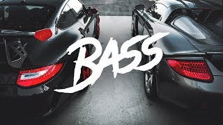 🔈BASS BOOSTED🔈 CAR MUSIC MIX 2018 🔥 BEST EDM, BOUNCE, ELECTRO HOUSE #15 - Stafaband