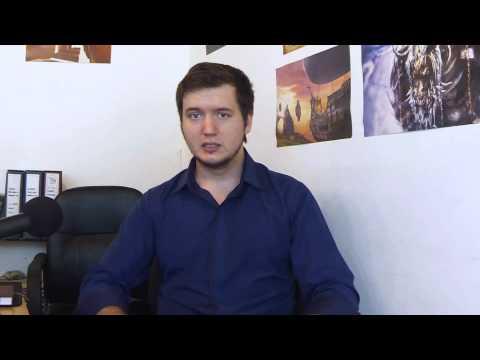 Aquanox Deep Descent - Dev-Vlog: Game design approach |