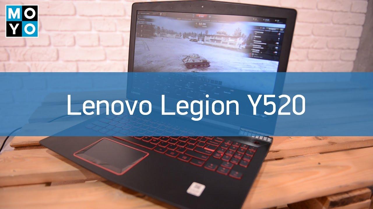 Продажа ноутбуков lenovo (леново). В нашем каталоге вы можете ознакомиться с ценами, отзывами покупателей, подробным описанием,