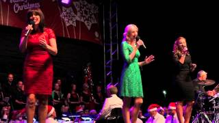 The Jingle Belles - Australia
