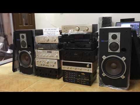 Nhạc vàng là phải loa Pioneer cs a77 tại Thắng Audio 0983698887 giá 7,5tr zin đẹp xuất sắc