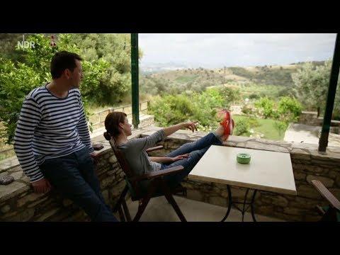 NDR - Der große Urlaubscheck Kreta