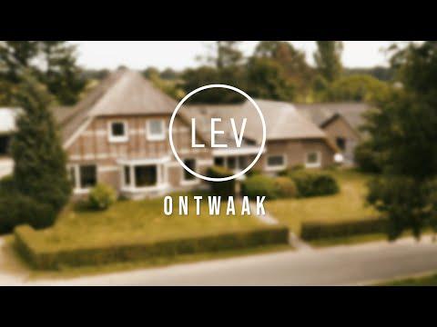 Ontwaak   LEV