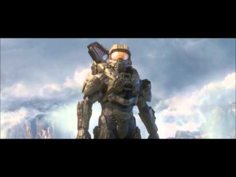 Halo - One Last Chance