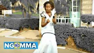 Phyllis Mutisya - Mwambie Yesu