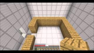 我的影片.蓋房子