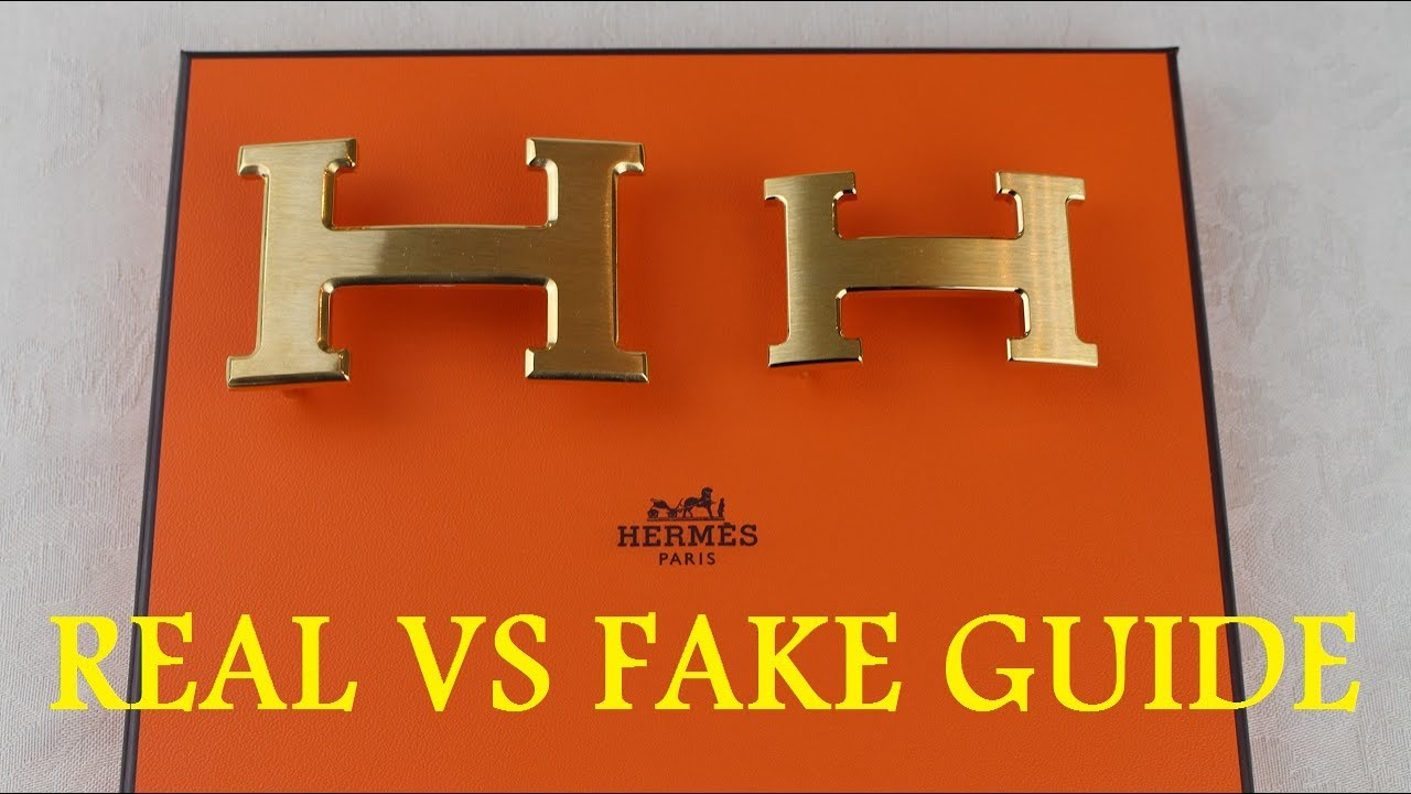 56df1d309fa HOW TO SPOT A FAKE HERMES BELT