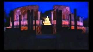 CHANDO YATHA (DEW NARA NANDITHA ) SOMA HIMI SONG
