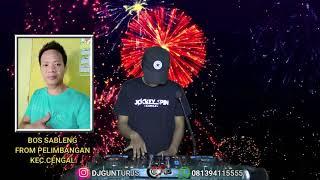 Download lagu DJ HATI SIAPA TAK LUKA [X] OH MY GRATATA DB SPECIAL PARTY BOS MUDA SABLENG FROM PELIMBANGAN