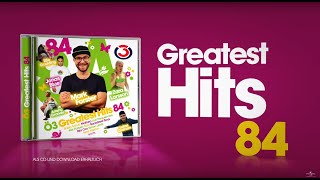 O3 Greatest Hits Vol. 84 (official trailer)