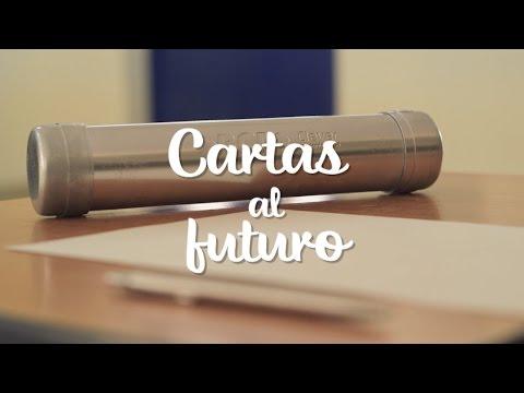 Día del estudiante BCP de YouTube · Duración:  1 minutos 57 segundos