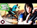 ►GTA 5 Online Cunning Stunts◄ & Epic Jobs! Extended Gameplay with Viewers