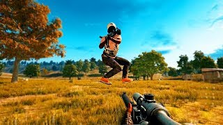 PUBG: Funny & WTF Moments Ep. 329