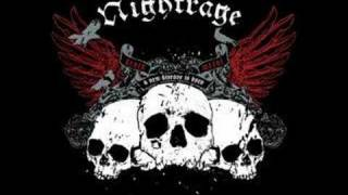Watch Nightrage Reconcile video