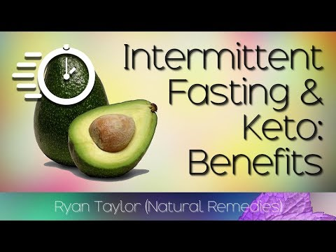 benefits-of:-keto-and-intermittent-fasting