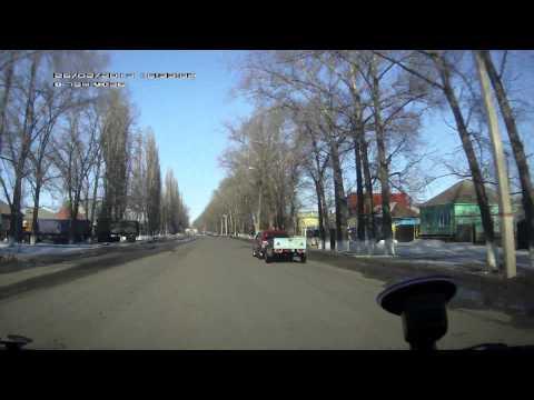 Отдам даром в Воронеже и области — Доска объявлений Камелот