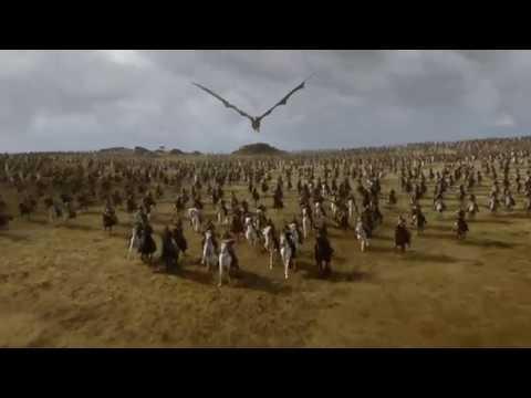 Trailer de Juego de Tronos: Temporada 7 en HD
