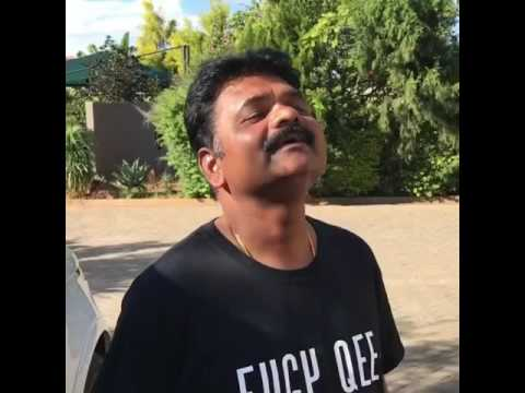 061261bc Indian Guy Owns Racist Punks | Funny Shirt Meme - YouTube