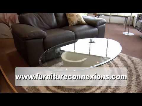 Furniture Connexions