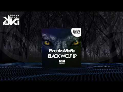 BreaksMafia - German Empire (Original Mix) Selecta Breaks Records