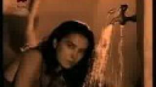 Espaldas mojadas - Tam Tam Go! (Videoclip, 1990)