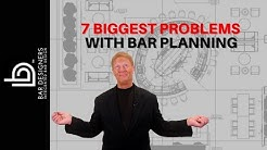 Bar Designers Youtube