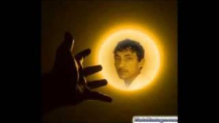 Mari Koyal Ne Aisi Kok Mayya Menu Yaad Aa Gaya xvid