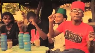 Offside Trick Feat. Boy Sela - Tirarira (Video) | Mduara