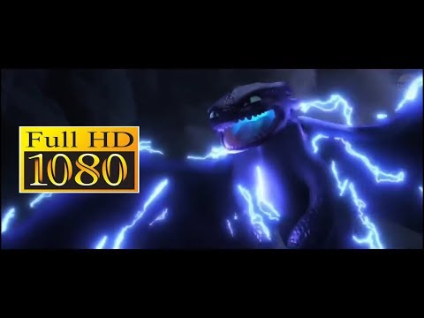 haw-to-train-your-dragon-3-[1080]hd-|-part-2-new-trailer-!