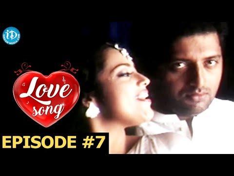 telugu-love-songs---episode-7---thursday-special