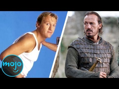 Game of Thrones: 10 Things You Didn't Know About the Cast!