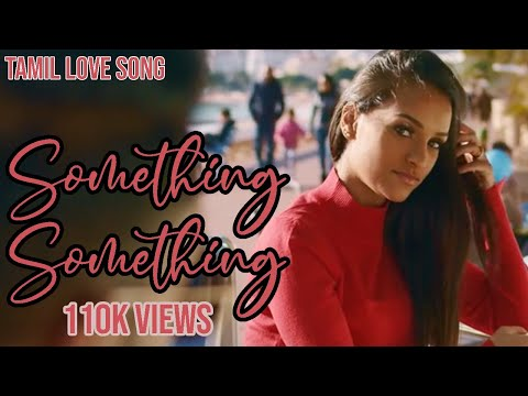 Something Something | FSPROD | Official Music Video | 4K