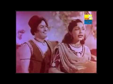 Maasila Unmai Kadhale For Female Singers By ManoRaja