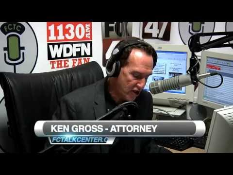 Debt Collectors - How to Sue Them : FC Talk Center - May 11, 2014