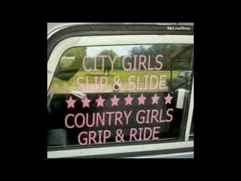 Country Girl Quotes Country Girl Quotes   YouTube Country Girl Quotes