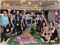 Hey Dj coreo Irene Dance Balli di Gruppo Choreographic Kiss kiss VoglioBallareConTE OlymParty latino