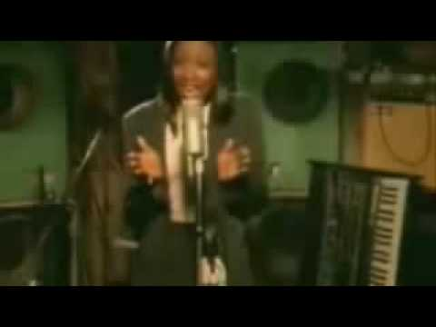 Beverley Knight Flavour Of The Old School 1994 Video