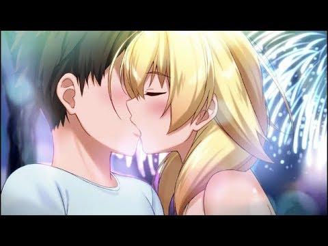 """Moe Ninja Girls! Temporada 8 Capítulo 11.1: """"Dulce Final con Akari""""+ Libros Extras"""