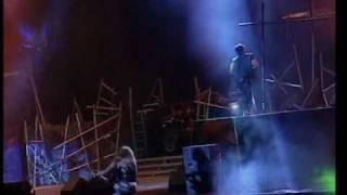 Iron Maiden - The Mercenary [9/19]