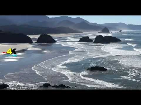 Kitna Mahan Tera Prem Hai Yeshu - Devotional Song Promo - FOLJ - 4K UltraHD