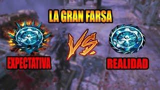 LA GRAN FARSA DE LOS NUEVOS DIAMANTES EN GEARS OF WAR 4 |  MI PRIMER DIAMANTE 5